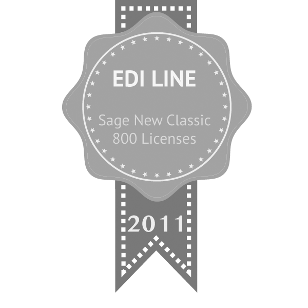 »Sage« 100 (Office Line) VDA Automotive