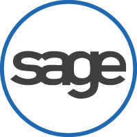 »Sage« Compatibility